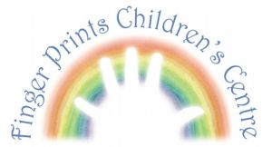 Finger Prints Children's Centre - Child Care Sydney