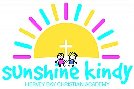 Hervey Bay Christian Academy - Sunshine Kindy - Child Care Sydney