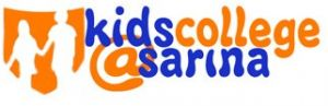 Kids College  Sarina - Child Care Sydney