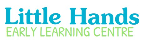 Little Hands Early Learning Centre Southport - Child Care Sydney