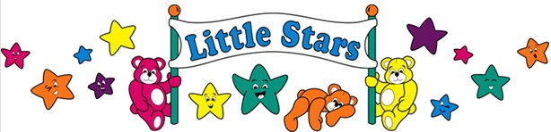 Little Stars Early Learning Centre Coombabah - Child Care Sydney