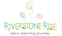 Riverstone Rise Early Learning Centre - Child Care Sydney
