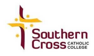 Southern Cross Catholic College Outside School Hours Care - Child Care Sydney