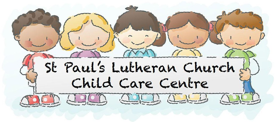 St Pauls Lutheran Child Care Centre - Mount Isa - Child Care Sydney