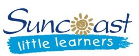 Suncoast Little Learners - Child Care Sydney