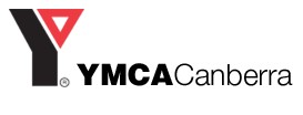 YMCA North Ainslie Before and After School Care and Vacation Care - Child Care Sydney
