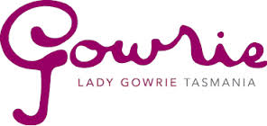 Lady Gowrie - Goulburn Street - Child Care Sydney