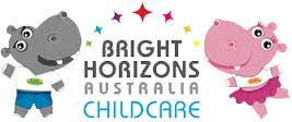 Bright Horizons Childcare Orange - Child Care Sydney