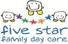 Five Star Family Day Care Taree - Child Care Sydney