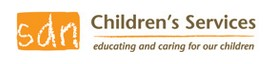 SDN Hurstville - Child Care Sydney