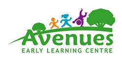 Avenues Early Learning Centre Bowen Hills - Child Care Sydney