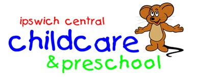 Ipswich Central Childcare  Preschool - Child Care Sydney