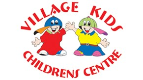 Village Kids Childrens Centre - Child Care Sydney