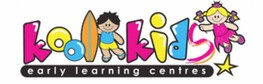 Kool Kids Early Learning Centre Ashmore - Child Care Sydney