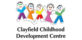 Clayfield Childhood Development Centre - Child Care Sydney