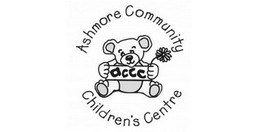 Ashmore Community Children's Centre - Child Care Sydney