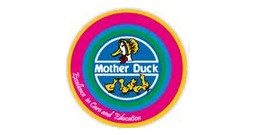 Mother Duck Child Care Centre Manly - Child Care Sydney