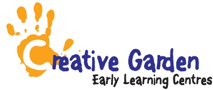 Creative Garden Early Learning Centre Southport - Child Care Sydney