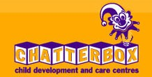 Chatterbox Taringa - Child Care Sydney