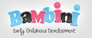 Bambini Early Childhood Development - Child Care Sydney