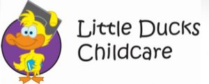 Little Ducks Childcare Annerley - Child Care Sydney