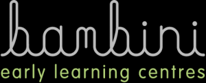 Bambini Early Learning Centre Parkville - Child Care Sydney
