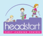 Headstart Early Learning Centre East Melbourne - Child Care Sydney