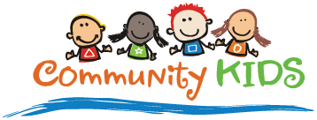Community Kids Murray Bridge Early Education Centre - Child Care Sydney