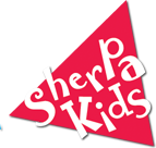 Sherpa Kids Port Lincoln - Child Care Sydney