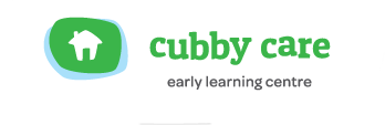 Cubby Care Early Learning Centre - Beenleigh - Child Care Sydney