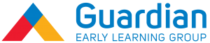 Guardian Early Learning Centre - Charlotte Street - Child Care Sydney