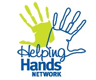 Helping Hands Norville - Child Care Sydney