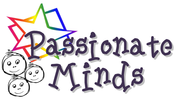 Passionate Minds Family Day Care Providers - Child Care Sydney
