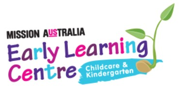Mission Australia Early Learning Services Ltd Woodbury Park - Child Care Sydney