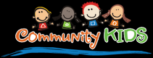 Community Kids Kawungan Early Education Centre - Child Care Sydney