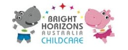 Bright Horizons Australia Childcare West Burleigh - Child Care Sydney