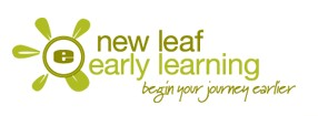 New Leaf Early Learning Centre - Child Care Sydney