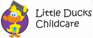 Annerley Little Ducks Child Care - Child Care Sydney