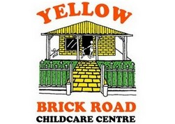 Beenleigh Yellow Brick Road Child Care Centre - Child Care Sydney