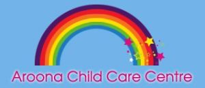 Aroona Child Care Centre - Child Care Sydney