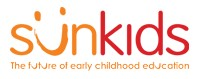Sunkids Mudgeeraba - Child Care Sydney