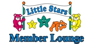 Little Stars Early Learning Centre - Child Care Sydney