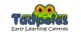 Tadpoles Early Learning Centre Cashmere - Child Care Sydney