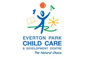 Everton Park Child Care  Development Centre - Child Care Sydney