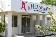 A Head Start Child Care Centre Currumbin - Child Care Sydney