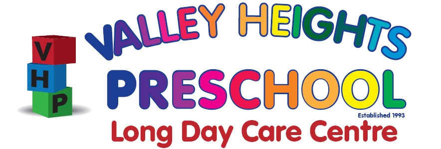 Valley Heights Preschool  Long Day Care - Child Care Sydney