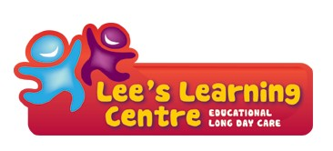 Lee's Learning Centre - Alexandria - Child Care Sydney