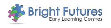 Bright Futures Early Learning Centre East Hills - Child Care Sydney