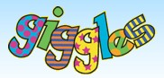 Giggles Carlingford Childcare Centre - Child Care Sydney