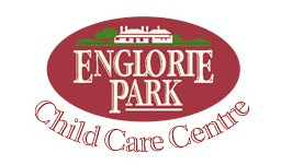 Englorie Park Childcare Centre - Child Care Sydney